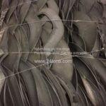 Nylon Steel free Passenger -SUV sidewall bale