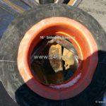 """16"""" tire ring bundles"""