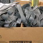 uncured-rubber-compound-grade-a-sbrnr-005