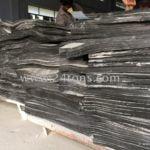 EPDM Reclaimed de-vulcanized EPDM rubber