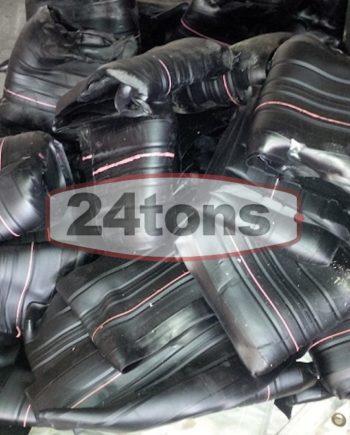 24tons.com un-vulcanized Tire tread compound off grade