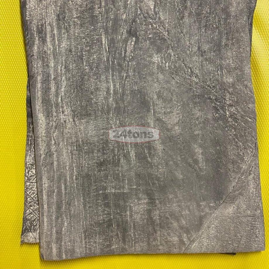 WTR high tensile reclaim rubber