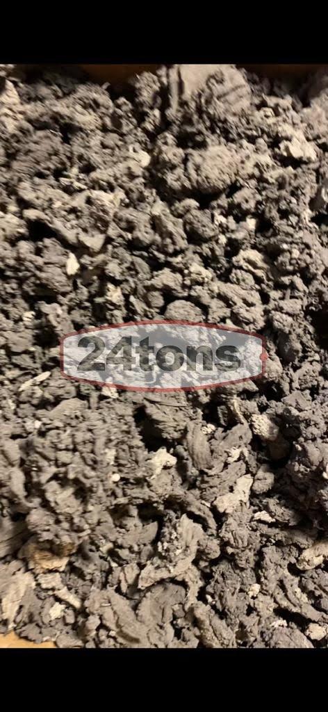 Tire compoud granules SBR uncured unvlucanized